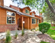 11780 West 66th Place Unit B, Arvada image