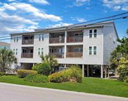 2001 Spring St. Unit G-2, North Myrtle Beach image