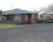 1420 Calawah Wy, Forks image