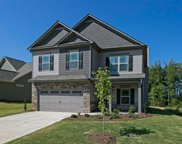 107 Helmsdale Dr.  (lot 527), Mount Juliet image