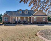 115 Forest Cove Lane, Greer image