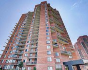 1329 Harmon Cove Tower, Secaucus image