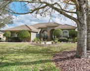 13938 Thoroughbred Drive, Dade City image