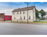 1012 7th Street E, Saint Paul image