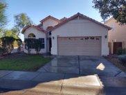 15403 S 42nd Street, Phoenix image