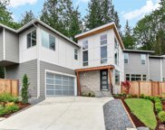 8310 NE 203rd (Lot 3) St, Bothell image