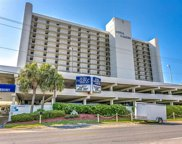1210 N WACCAMAW DR Unit 1203, Murrells Inlet image