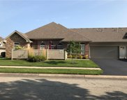 6704 Easy  Street, Fishers image