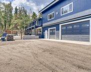 101 Karlann Drive, Black Hawk image