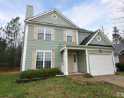 148 Gremar Drive, Holly Springs image