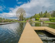 10520 Sandy Beach Dr, Lake Stevens image