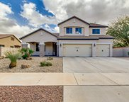 12641 N 140th Drive, Surprise image