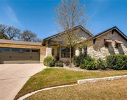 14501 Falcon Head Blvd Unit 34, Bee Cave image