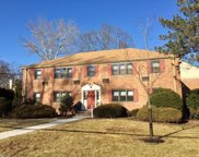 10 West Ct, Westfield Town image