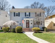 59 Highland Ave, Maplewood Twp. image
