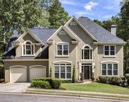 315 Vickery Circle, Roswell image