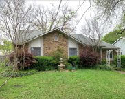 1309 Timberbend Trail, Allen image