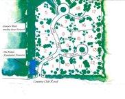 Lot 9 Grand Ridge, Petoskey image