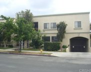 10894 Olinda Street Unit #119, Sun Valley image