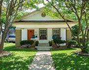920 S Oak Cliff Boulevard, Dallas image