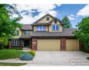 3408 Wild View Dr, Fort Collins image