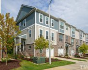500 Skymont Drive, Holly Springs image