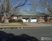 1108 Constitution Ave, Fort Collins image