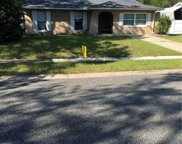 262 Buttonwood Avenue, Winter Springs image