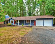 811 211th Place NE, Sammamish image