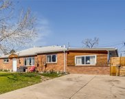 9330 Lilly Court, Thornton image