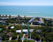 2263 Starfish LN, Sanibel image