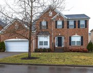 9704 Valley Springs Dr, Brentwood image