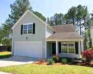 905 Avent Meadows Lane, Holly Springs image