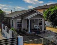 438   N Bernal Avenue, Los Angeles image