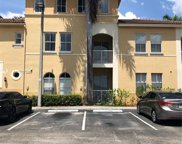 4435 Sw 160th Ave Unit #203, Miramar image