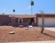 2537 E Garnet Avenue, Mesa image