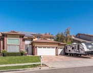 3417 Hazelnut Court, Simi Valley image