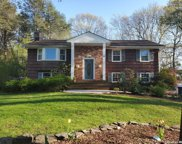 346 Cold Spring  Road, Syosset image