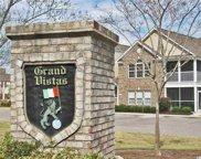 131 Veranda Way Unit B, Murrells Inlet image