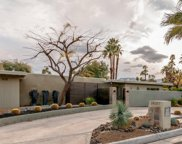 74697 Fairway Drive, Palm Desert image
