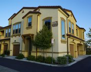 11170 Taloncrest Way Unit #57, Mira Mesa image