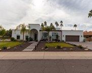 8119 E Del Laton Drive, Scottsdale image