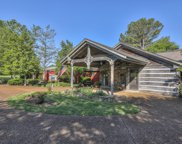 6923 Cross Keys Rd, College Grove image