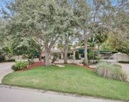 1809 Coral Gardens Dr, Wilton Manors image