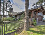 371 West Bluff, Point Roberts image