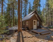 51498 Red Fir Drive, Soda Springs image
