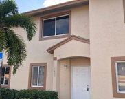 1805 Lakeview Drive W, West Palm Beach image
