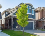 166 Cranford Green Southeast, Calgary image