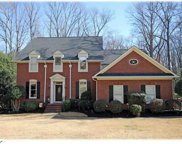 523 Spaulding Farm Road, Greenville image
