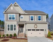 3513 Lily Orchard Way, Apex image